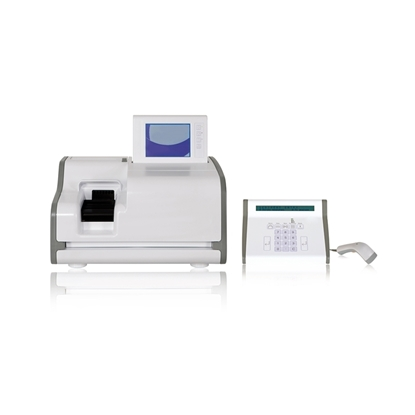 Изображение Integrated Urinalysis Analyzer