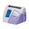 Foto de Full Automatic ESR (Sed Rate) Analyzers