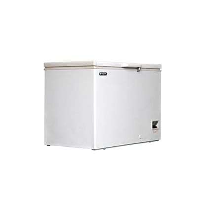 Picture of Low-temperature biomedical freezer