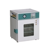图片 Vacuum drying oven