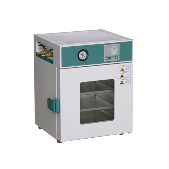 Picture of Vacuum drying oven