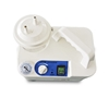 Изображение Portable suction machine for hospital and homecare use