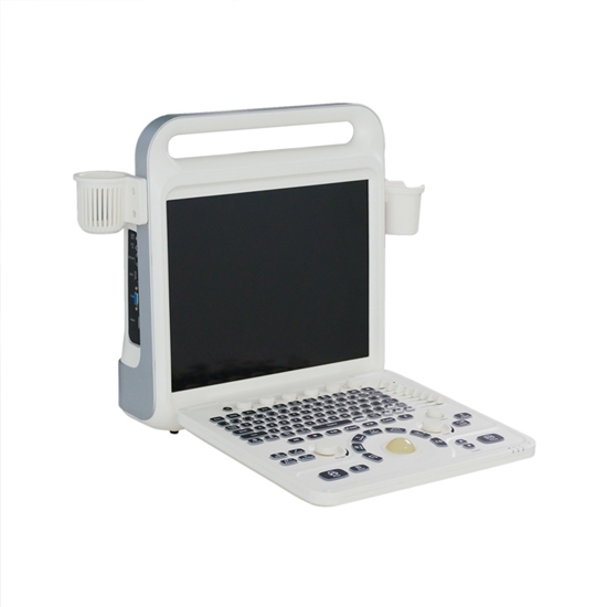 Изображение Digital Ultrasonic Diagnostic Imaging System