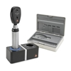 Image sur Direct Lightweight Hand-held Ophthalmoscope