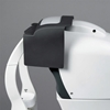 Изображение Non-mydriatic Auto Fundus Camera