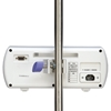 Picture of Hospital Portable Syringe Pump for Medical Use