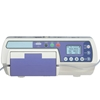 Foto de Hospital Portable Syringe Pump for Medical Use