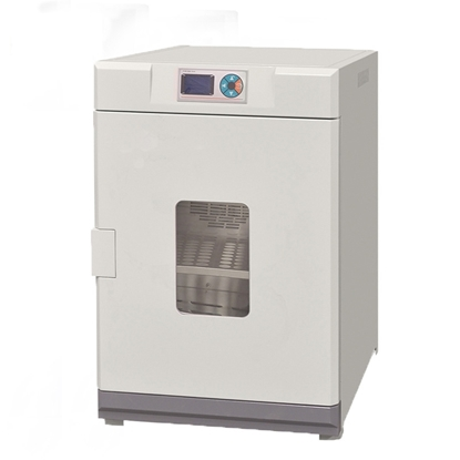 Image de Automatic Stainless Steel Drying Cabinet